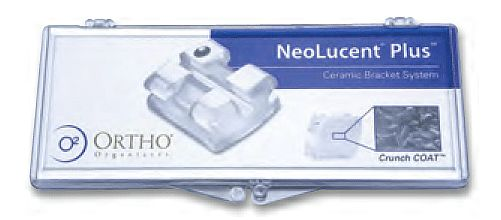 Neo Lucent