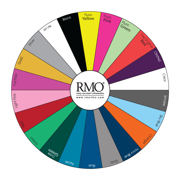 ligature color wheel-copy